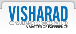 Visharad Consultancy Services - A Matter Of Experience