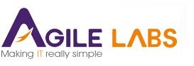 Agile Labs Lab